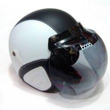 Matrix Helm