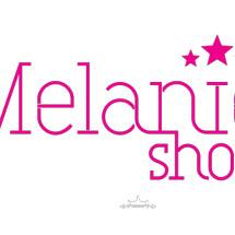 Melanie Shop