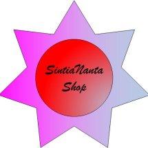 SintiaNanta Shop