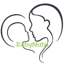 Baby Nutri OL Shop