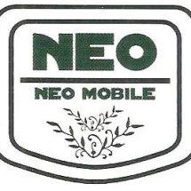 NEO MOBILE ANTI GORES