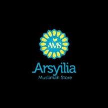 Arsyilia Muslimah Store