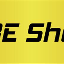M8E SHOP