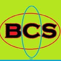 BCS-Shopp