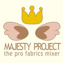 majestyproject