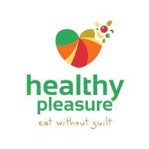 HealthyPleasure Surabaya