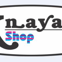knayashop