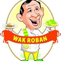 Logo Durenwakroban