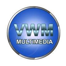 VW Multimedia