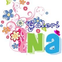 Galeri Ina