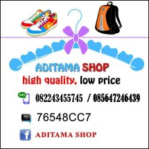 Aditama shop