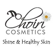 Choiri Cosmetics