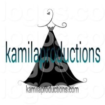 kamila boutique