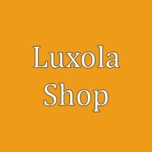 luxola shop