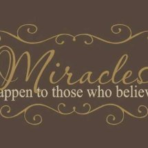 My Miracles Shoppe