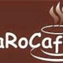 HaRoCafe