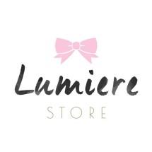 Lumiere Store