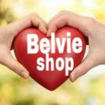 Belvie shop