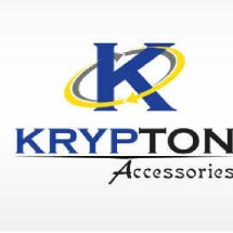 Krypton Accessories