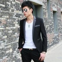 efra Fashion