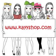 kayyshop
