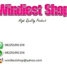Windiest Shop