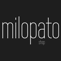 milopatoshop