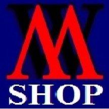 MW SHOP