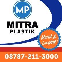 Mitra Plastik