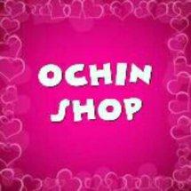 ochin shop