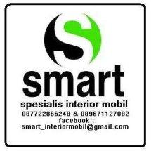 smart interior mobil