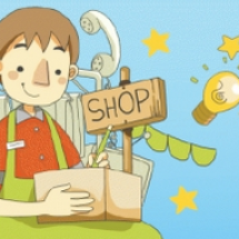 O-Seven Store