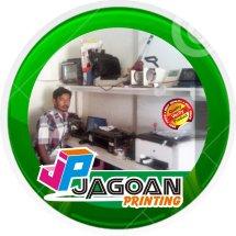 jagoanprinting
