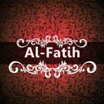 Al-Fatihah Collection
