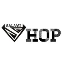 Salawe shop
