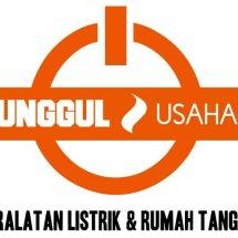 Unggul Usaha