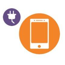 MobilePower