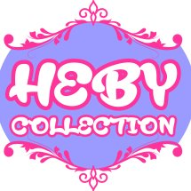 Heby Collection