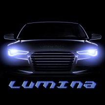 Lumina Auto