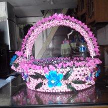 sekar beads