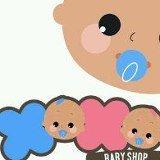 xoxo baby shop