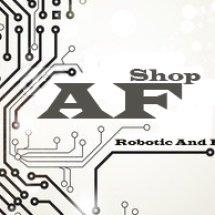 A_F SHop