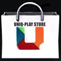 UNIQ-PLAY STORE