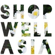 ShopWellAsia