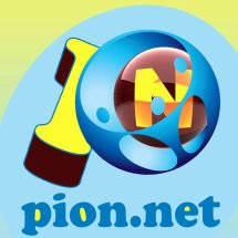 Pionshop