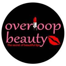 overloopbeauty