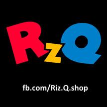 RizQshop