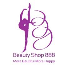 Beauty Shop 888