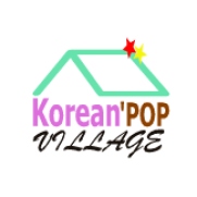 Korean'POP Village