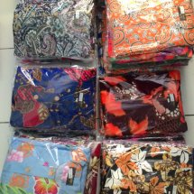 Lashofa Collection